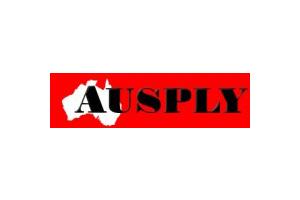 AusPly-Logo