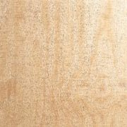 Australian-Timbers-Natural-Texture-Detail