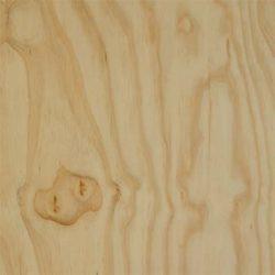 Australian-Timbers-Plywood-ABB-Hoop-Pine