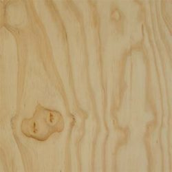 Australian-Timbers-Plywood-BC-Hoop-Pine