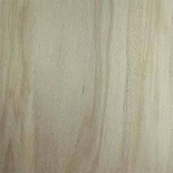Australian-Timbers-Plywood-BS-Marine