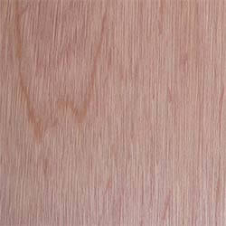 Plywood Australian Timbers