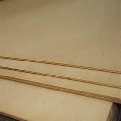 Australian-Timbers-Plywood-DoorSkin-Hardwood