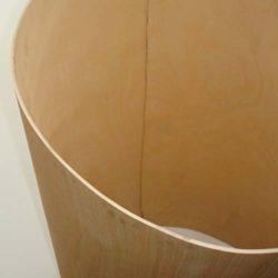 Australian-Timbers-Plywood-Meranti