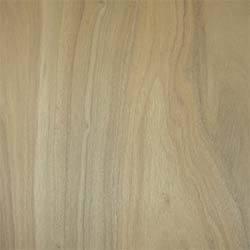 Australian-Timbers-Plywood-Overlay-Hardwood