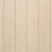 Australian-Timbers-Shadowclad-Groove-Beige-Detail