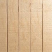Australian-Timbers-Shadowclad-Groove Natural-Detail