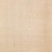 Australian-Timbers-Shadowclad-Texture-Beige-Detail