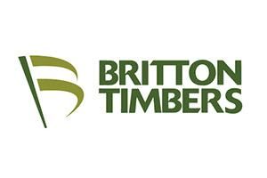 Britton-logo