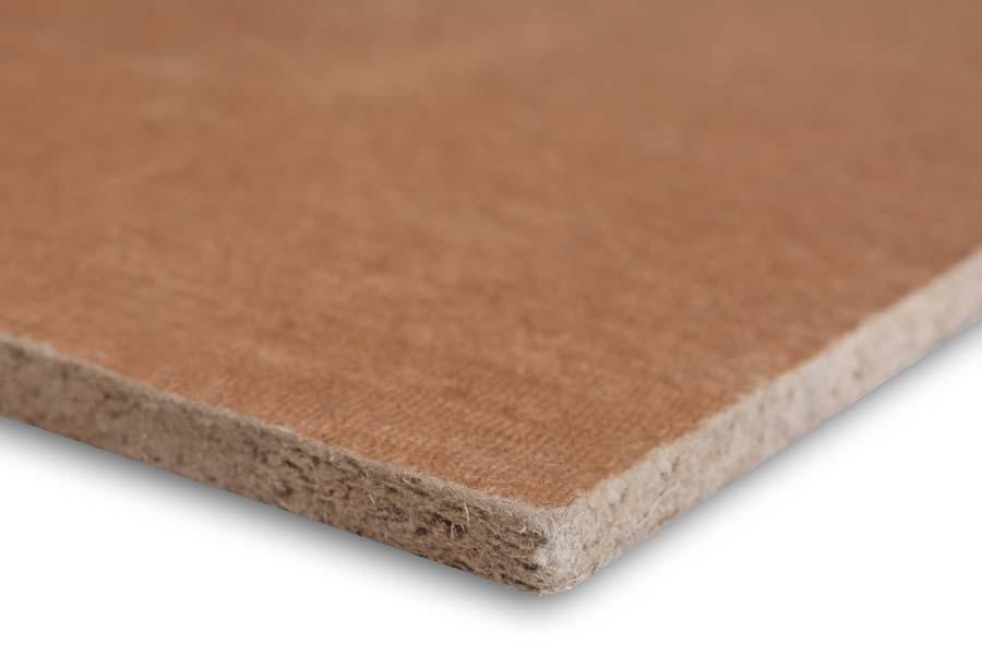 Softboard – Australian Timbers