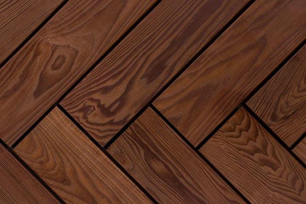 australian-timbers-thermory-herringbone